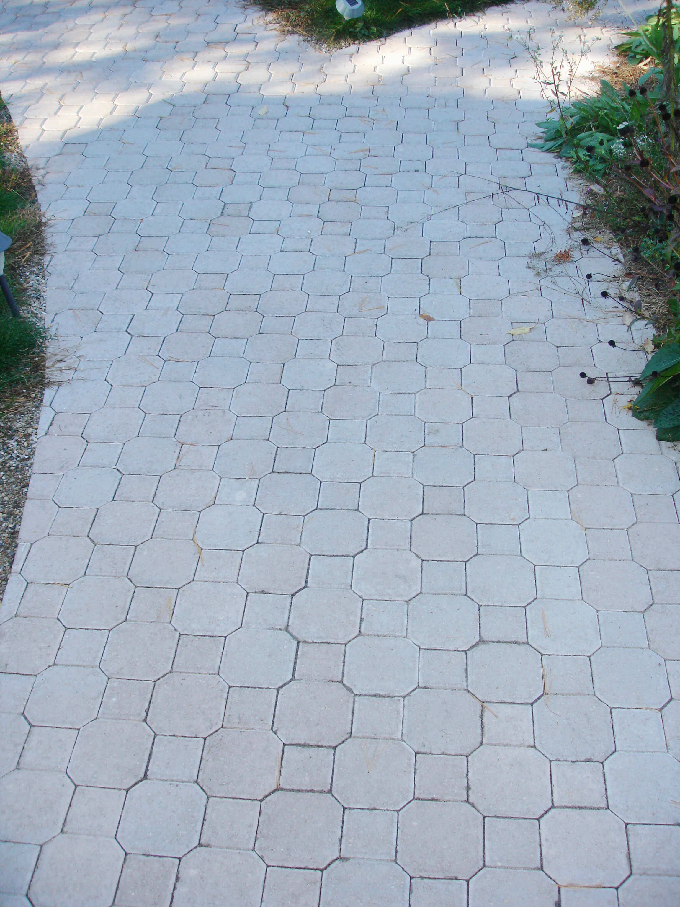 Uni Decor Pavers m. gerardi construction - masonry and landscape services - stoneham ma